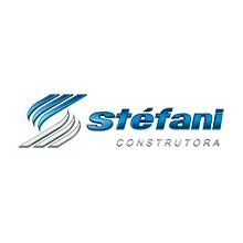 CONSTRUTORA STEFANI