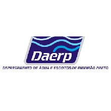 DAERP