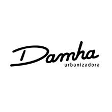 Logo Damha Urbanizadora-Novo_REV02_SE