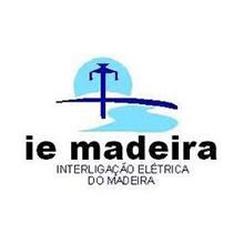 MADEIRA INTERLIGAÇÕES