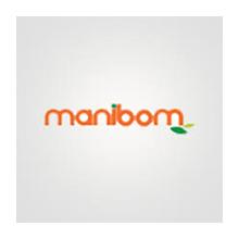 MANIBOM ALIMENTOS