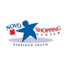 NOVO SHOPPING RIBEIRÃO PRETO