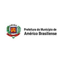 PM AMÉRICO BRASILIENSE