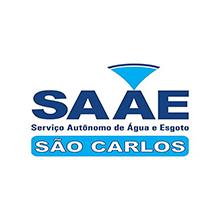 SAAE SÃO CARLOS