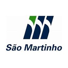 USINA SÃO MARTINHO