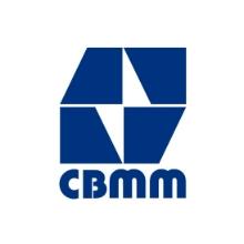 CBMM MINERAÇÃO