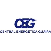 CENTRAL ENERGETICA GUAÍRA