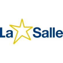 COLÉGIO LA SALLE