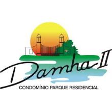 DAMHA II SÃO CARLOS