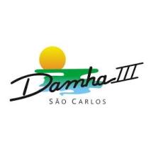 DAMHA III SÃO CARLOS