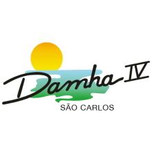 DAMHA IV SÃO CARLOS