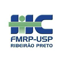 HC RIBEIRAO