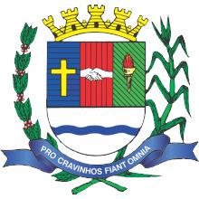 PM CRAVINHOS