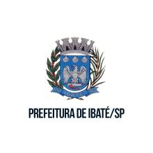 PM IBATÉ
