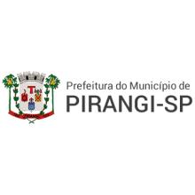 PM PIRANGI