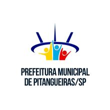 PM PITANGUEIRAS