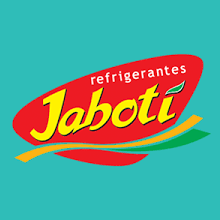 REFRIGERANTES JABOTI