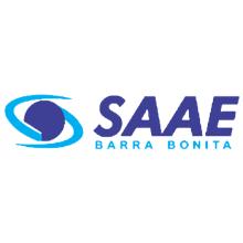 SAAE BARRA BONITA