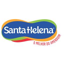 SANTA HELENA ALIMENTOS