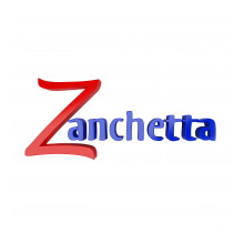 ZANCHETTA